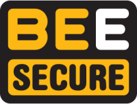 Sponsor BEESECURE.png