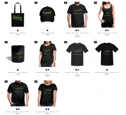 Spreadshirt-haxogreen.png